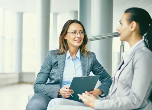 Een efficiënte HR-administratie met optimale processen dankzij Gjald en AFAS Software
