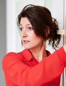 Esther Bijl