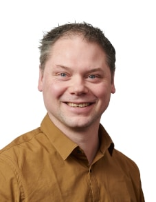 Rene Eising
