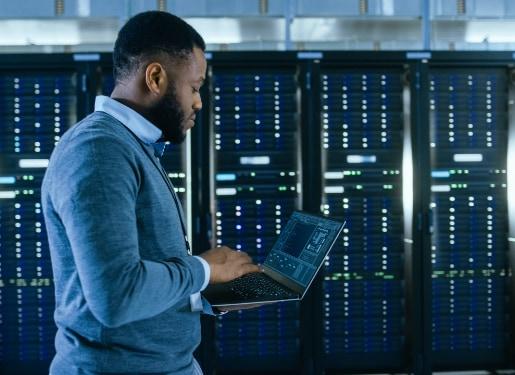 Voldoende kennis en een goede beheerorganisatie voor AFAS software met Gjald