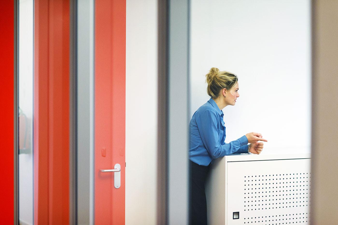 Veranderingen in de Zorg raakt inrichting software en automatisering