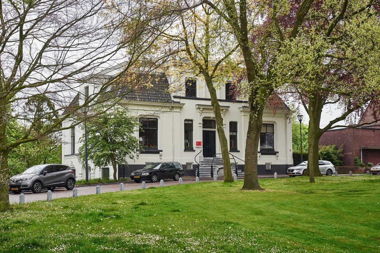 AFAS business consultants van Gjald verhuizen naar Zwolle