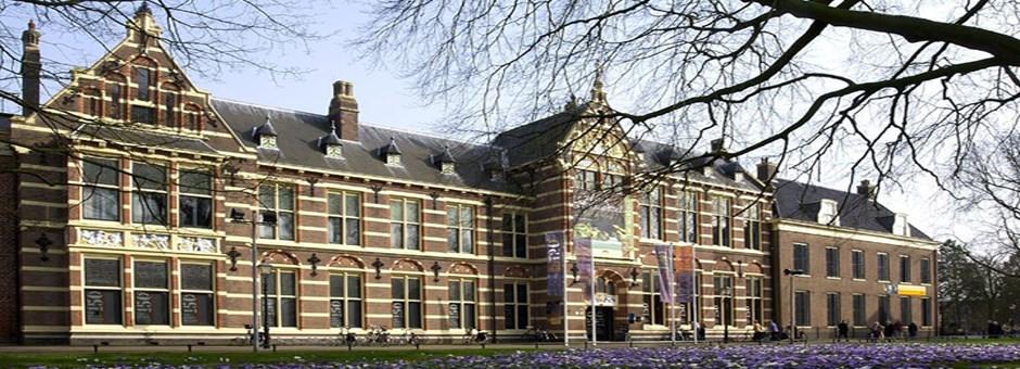 Drents Museum automatiseert bedrijfsvoering met de software van AFAS