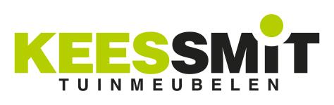 Kees Smit logo
