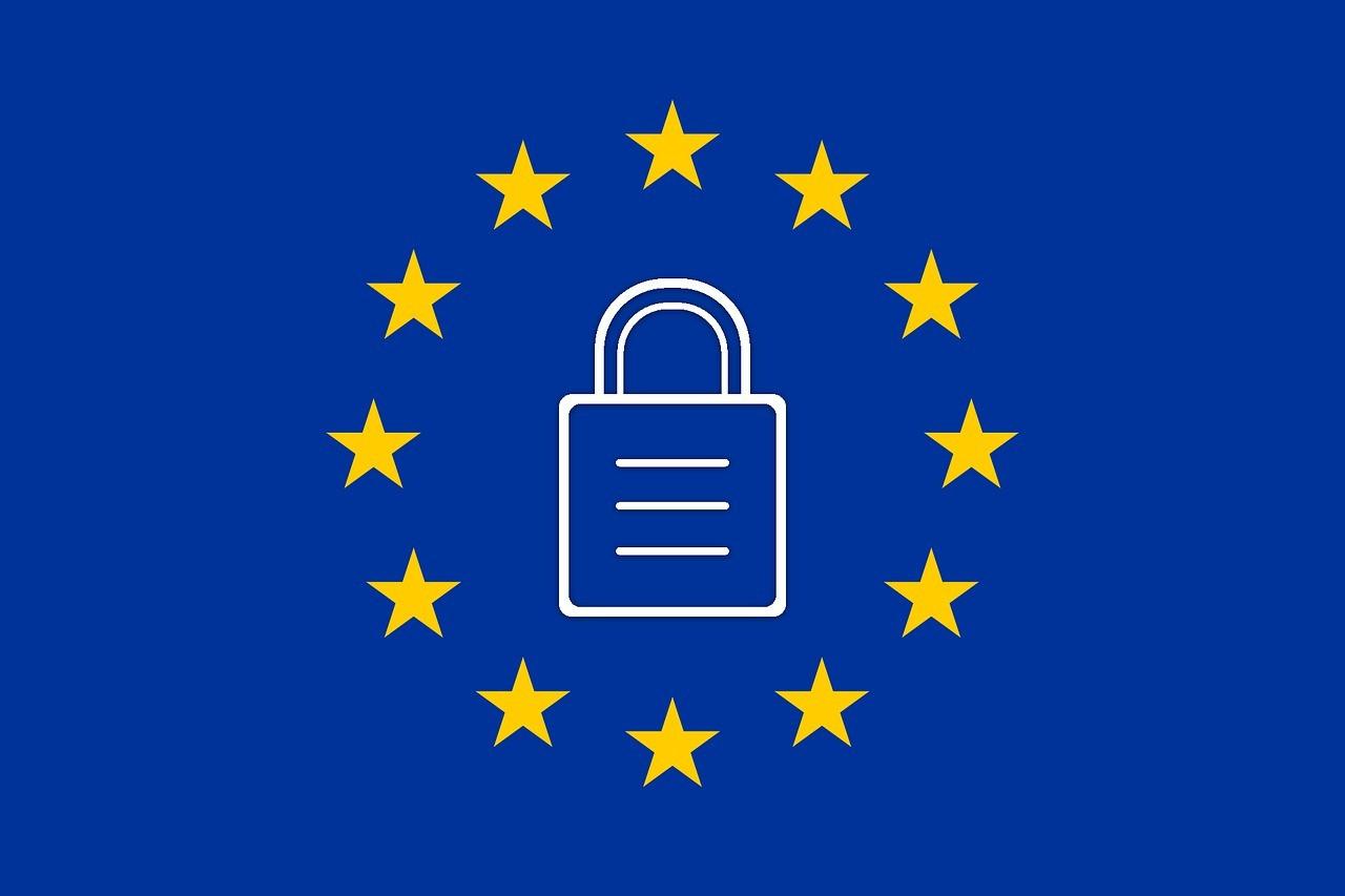 Nieuwe privacywet: compliant in 10 stappen